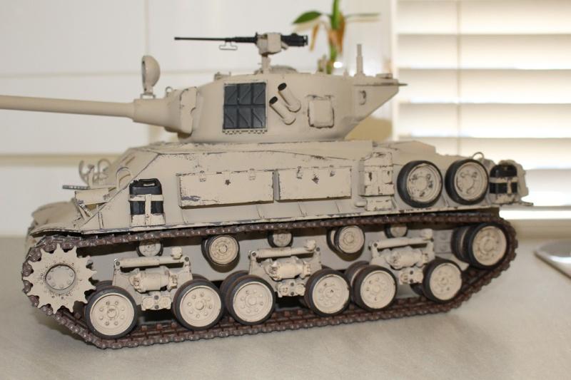 M51 Sherman Img_1428