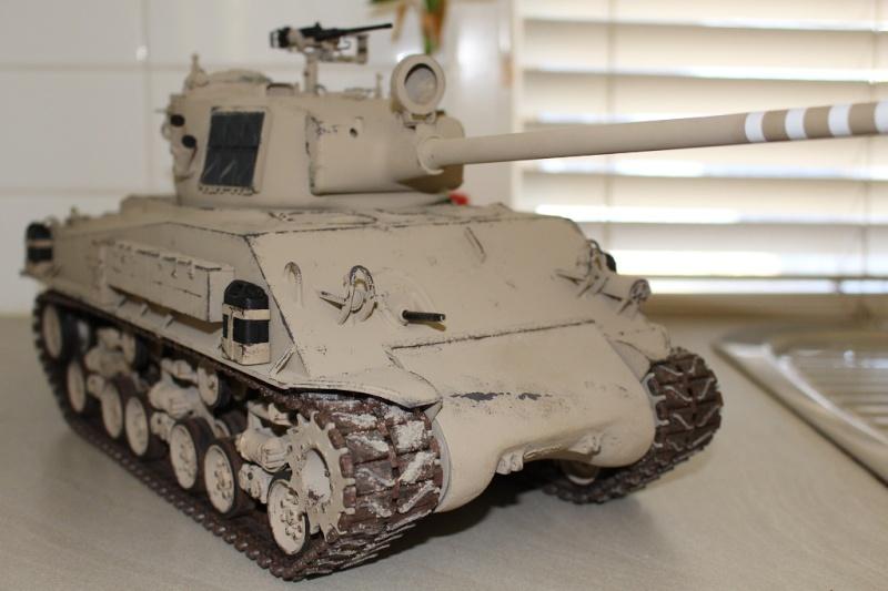 M51 Sherman Img_1429