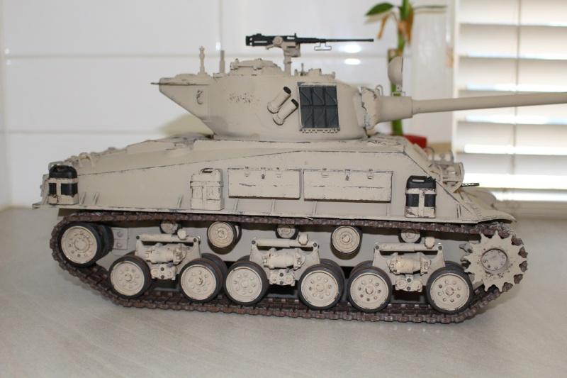 M51 Sherman Img_1431