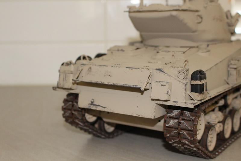 M51 Sherman Img_1432