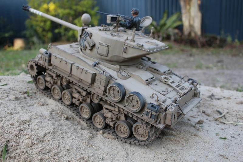 M51 Sherman Img_1434
