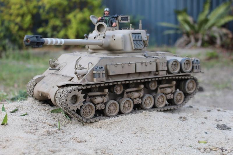 M51 Sherman Img_1435