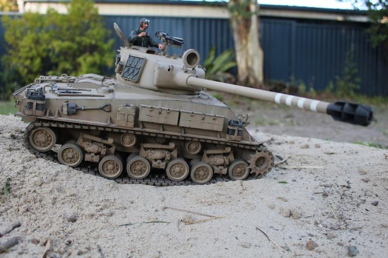 M51 Sherman Img_1436