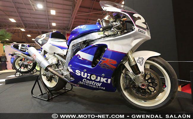 30 ans du GSXR  - Page 5 Expo-s10
