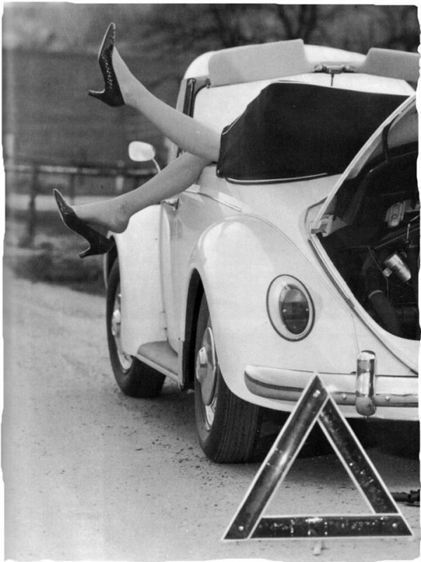 VW AIRCOOLED - Page 7 32130610