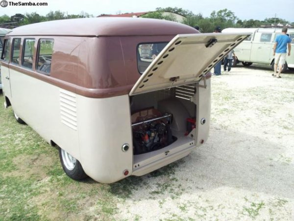 VW AIRCOOLED - Page 7 32172410