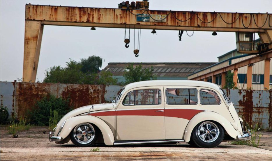 VW AIRCOOLED - Page 6 32438110