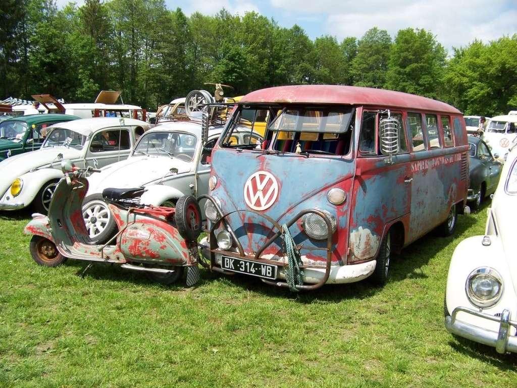 VW AIRCOOLED - Page 6 Ob_89910