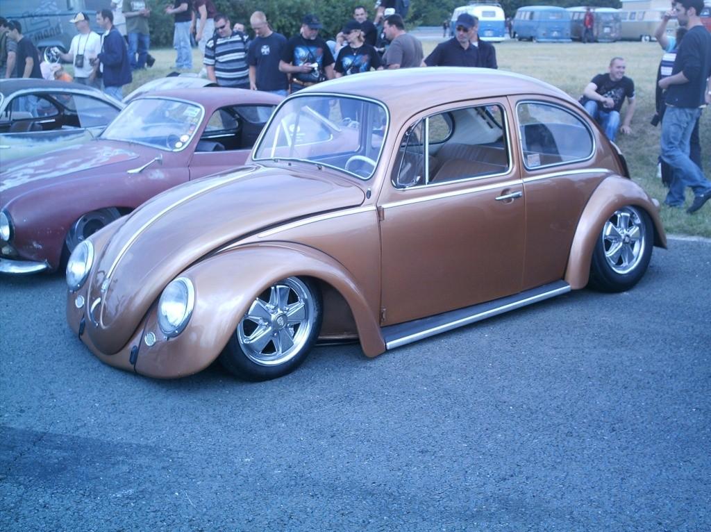 VW AIRCOOLED - Page 6 Vw_nat10