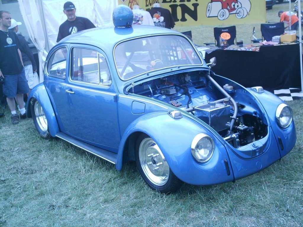 VW AIRCOOLED - Page 6 Vw_nat11