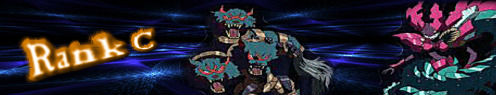 000000 - Topic icons mainly based on d/d/d monsters in yugioh 14361010