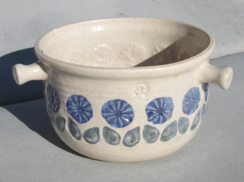 Sandees' 3 handled pot Img_2936