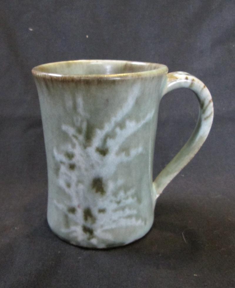 Mug with ML Img_2942