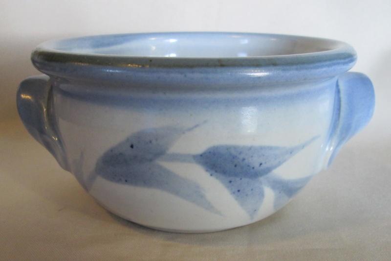 Blackbeach Pottery Img_3024