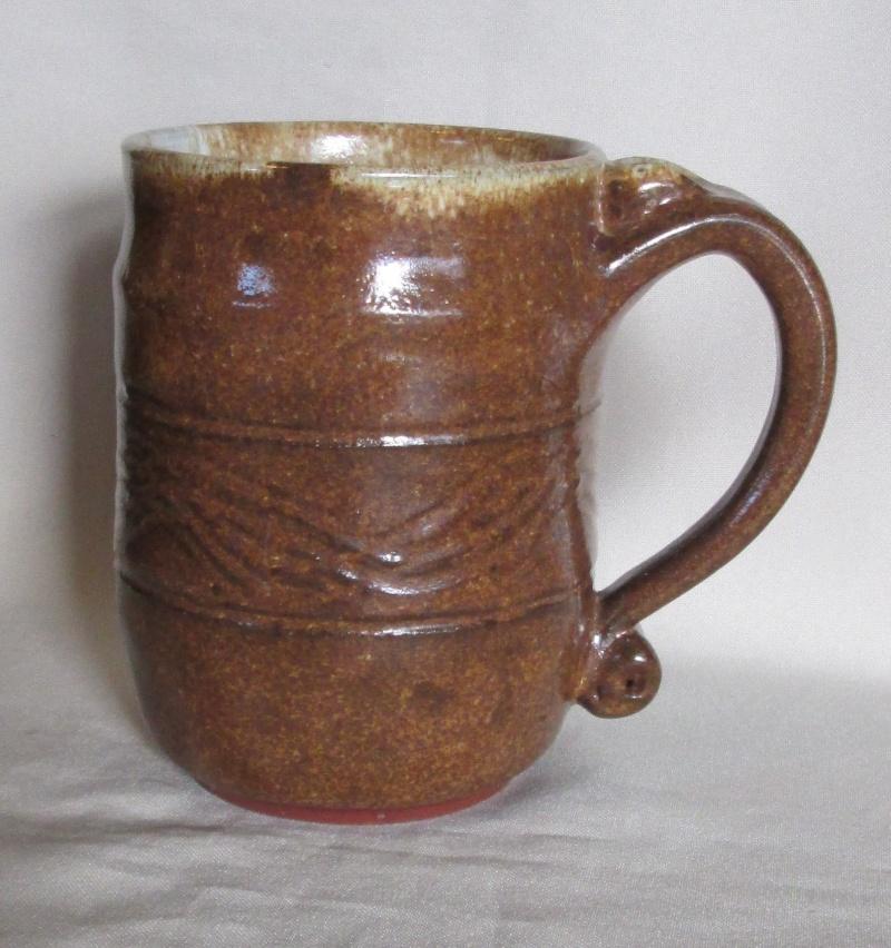 Michael Whitmore Mug Img_3029