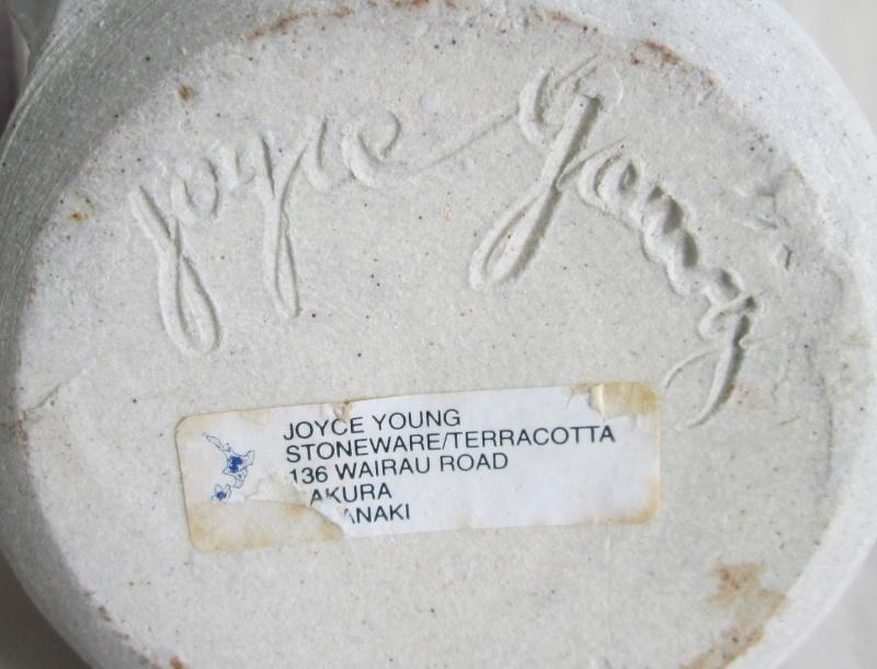 Joyce Young Img_3111