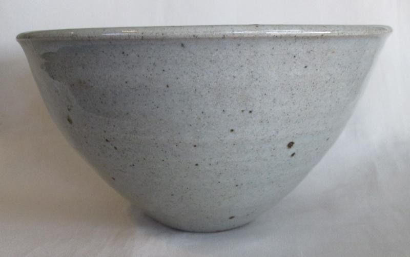 Shino mugs including Dave Woodward Img_3127