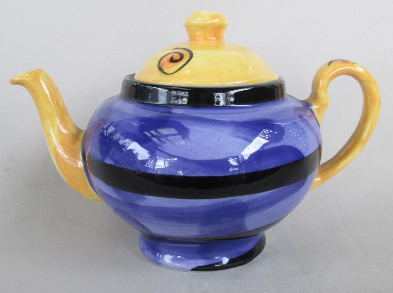 Studio Ceramics ... Img_3132
