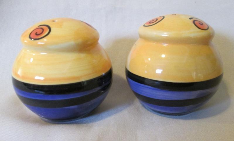 Studio Ceramics ... Img_3219