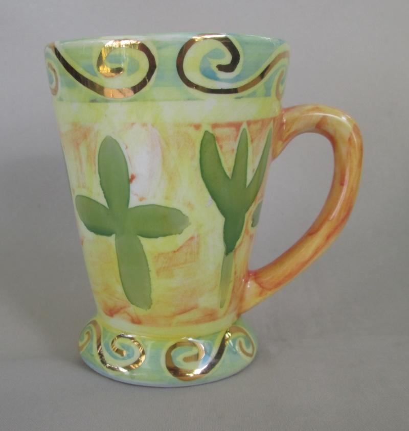 WW Ceramics Mug Img_3224