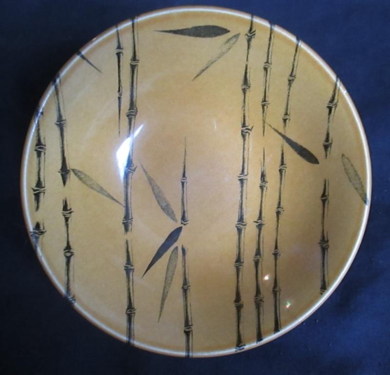 Bamboo D839 Img_3226