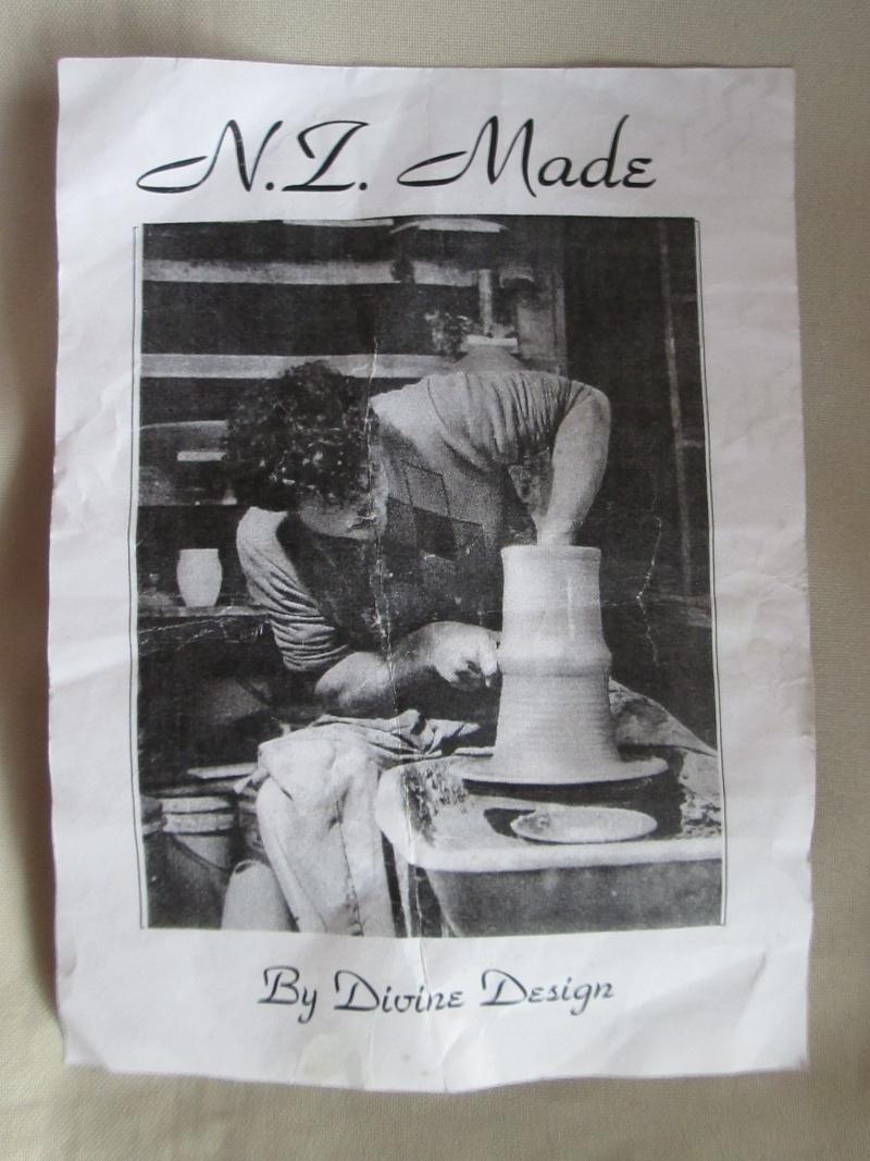 Peter Burmester Divine Design Img_3249
