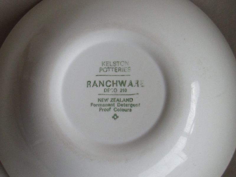 Ranchware Deco d310 Img_3254