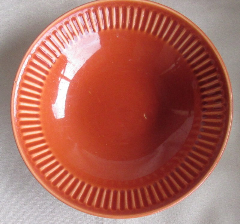 Ranchware Deco d310 Img_3255