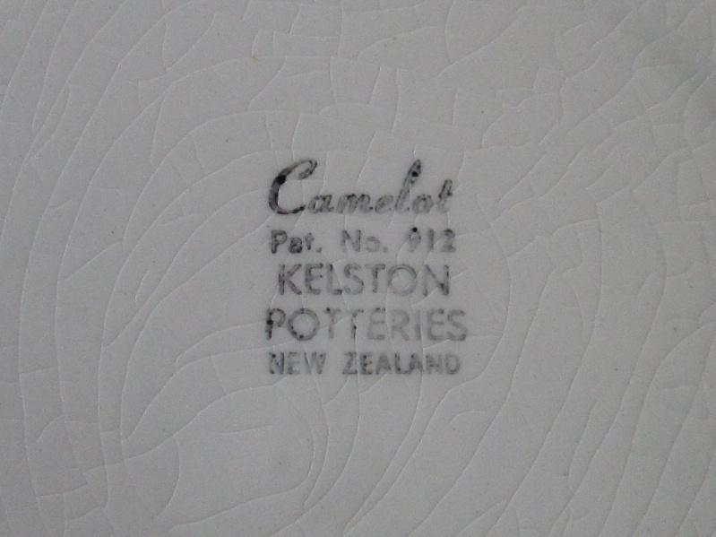 Camelot Pat. No. 912 Img_3320