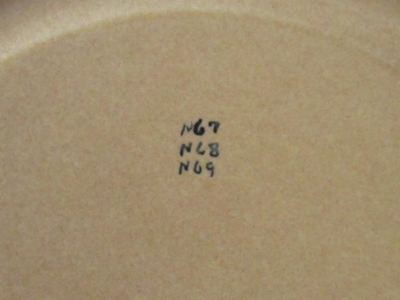 Sample plate? Img_3327