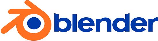 Software Gratuito para Arquitectos Logo_b10