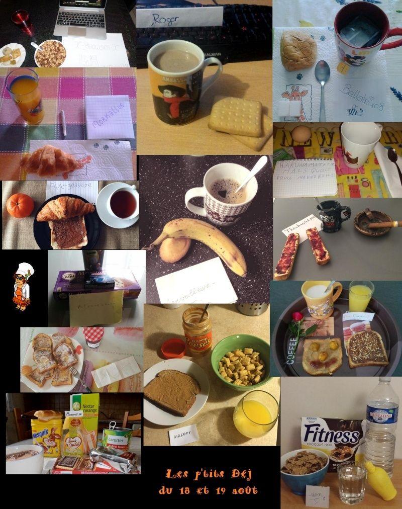 [Résultats concours 10 ans] Le concours Cuisine ! Pdj18_10
