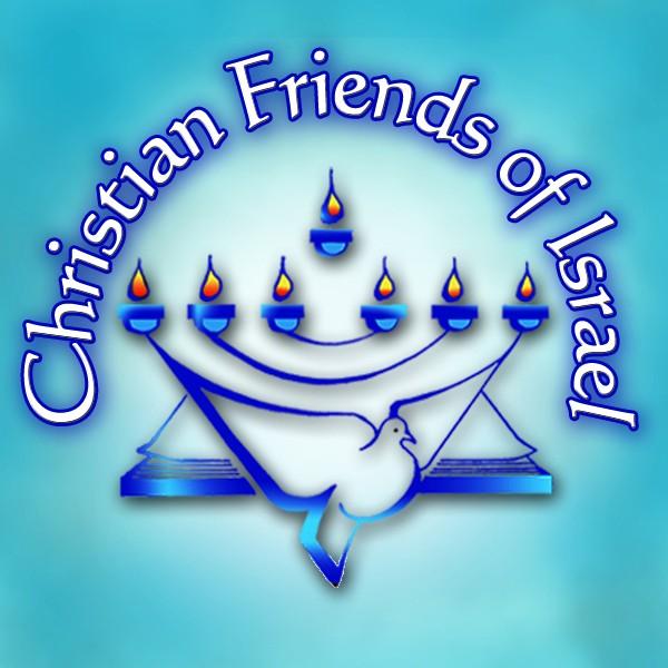 Chrétiens amis d'Israël - Psychanalyse Spirituelle Cfi-lo10