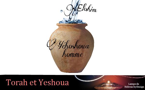 Israélites nazaréens et Judéo-nazaréens Elohim10