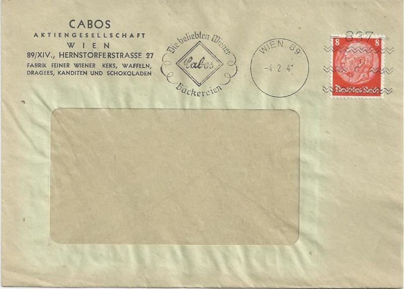 Freimarkenstempler Bild40