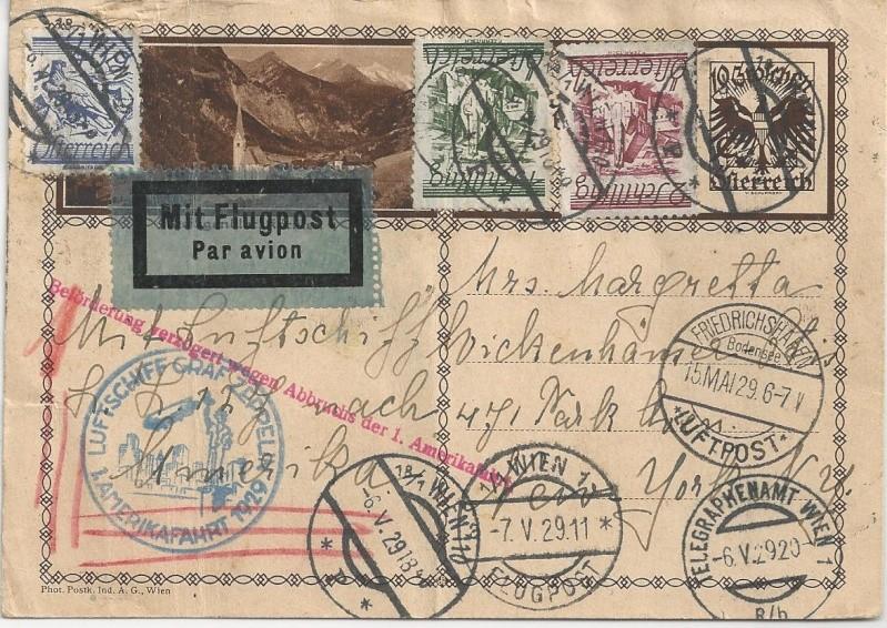 Zeppelin LZ 127 + Hindenburg - Seite 4 Bild53
