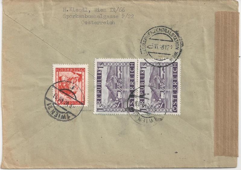 Sammlung Bedarfsbriefe Österreich ab 1945 - Seite 6 Bild_133