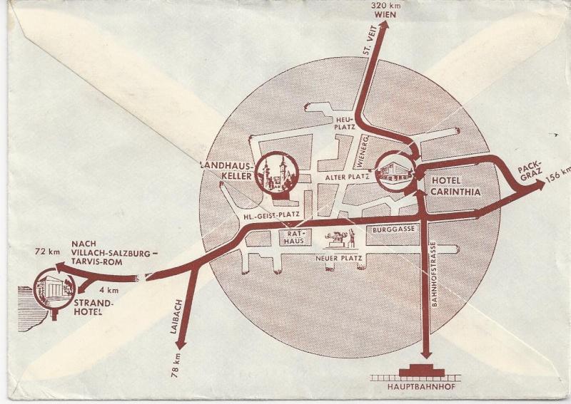 Sammlung Bedarfsbriefe Österreich ab 1945 - Seite 6 Bild_135