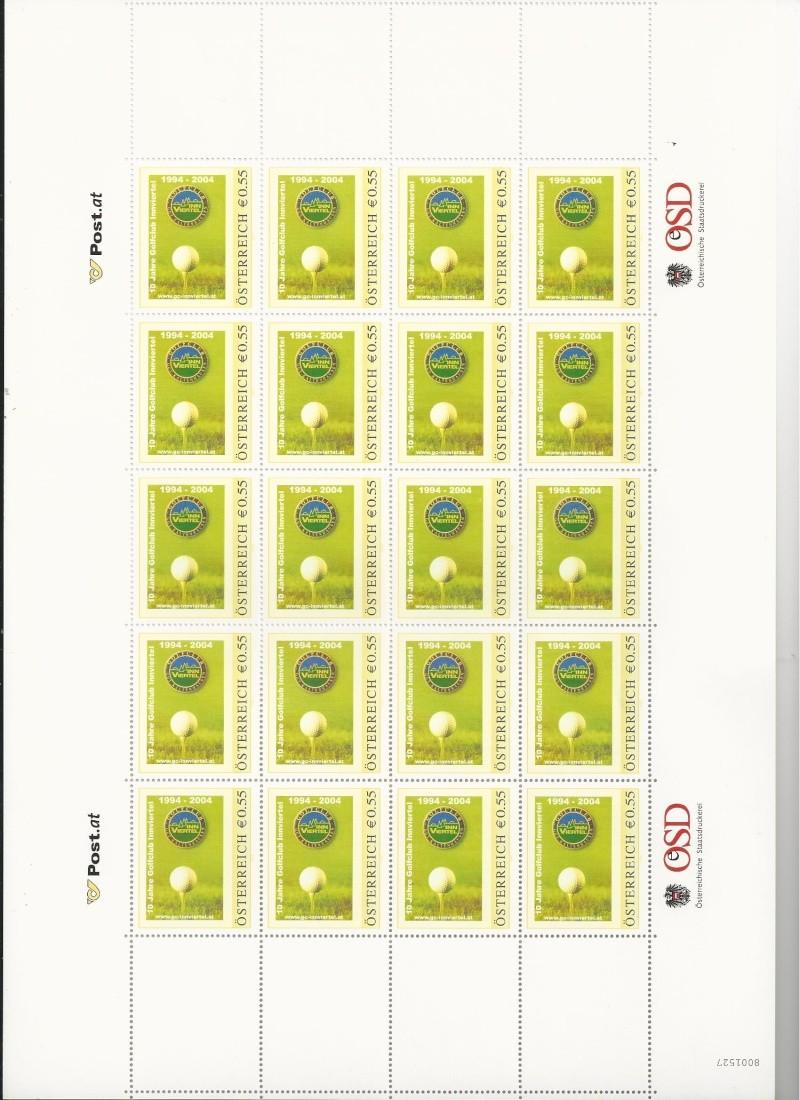 Personalisierte - Personalisierte Briefmarke - Seite 4 Bild_258