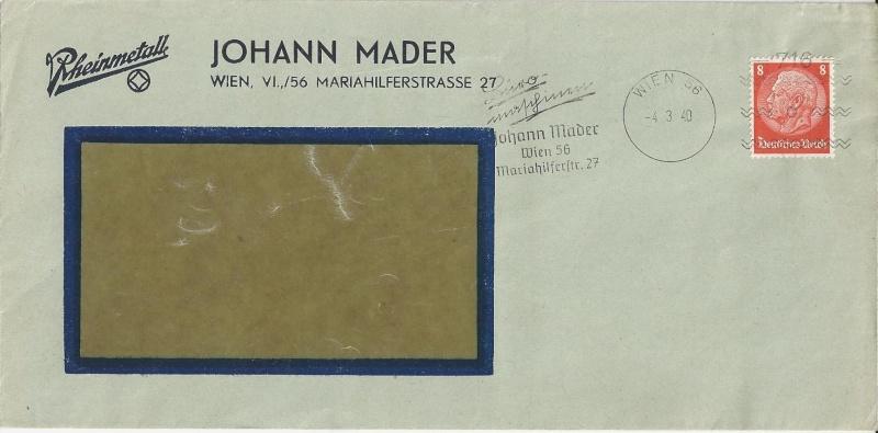 Freimarkenstempler Bild_313
