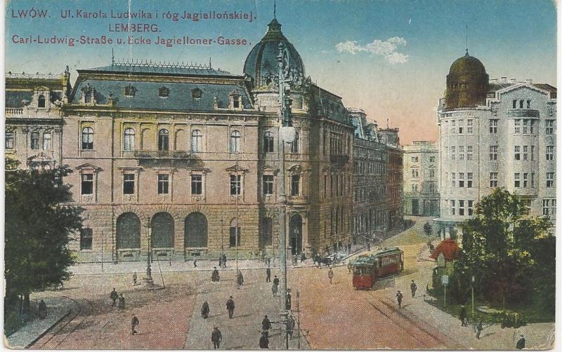 1914 - 1918   Der Untergang der K.u.K. Monarchie - Seite 3 Bild_330