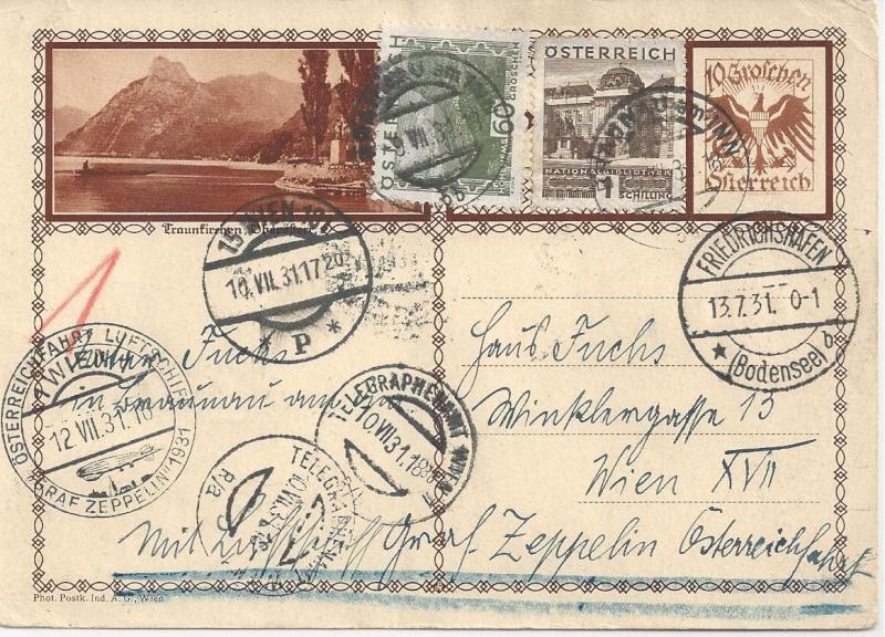 Zeppelin LZ 127 + Hindenburg - Seite 4 Bild_334