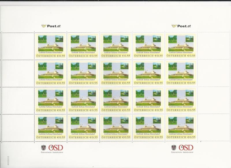 Personalisierte - Personalisierte Briefmarke - Seite 4 Bild_343