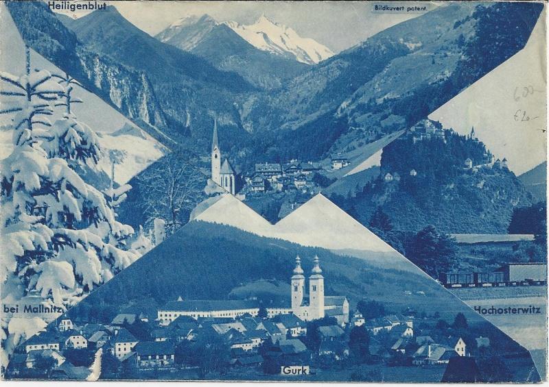 Werbeumschläge und -karten aus Österreich - Seite 3 Bild_416