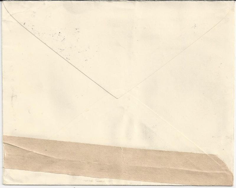 Österreich im III. Reich (Ostmark) Belege - Seite 6 Bild_420