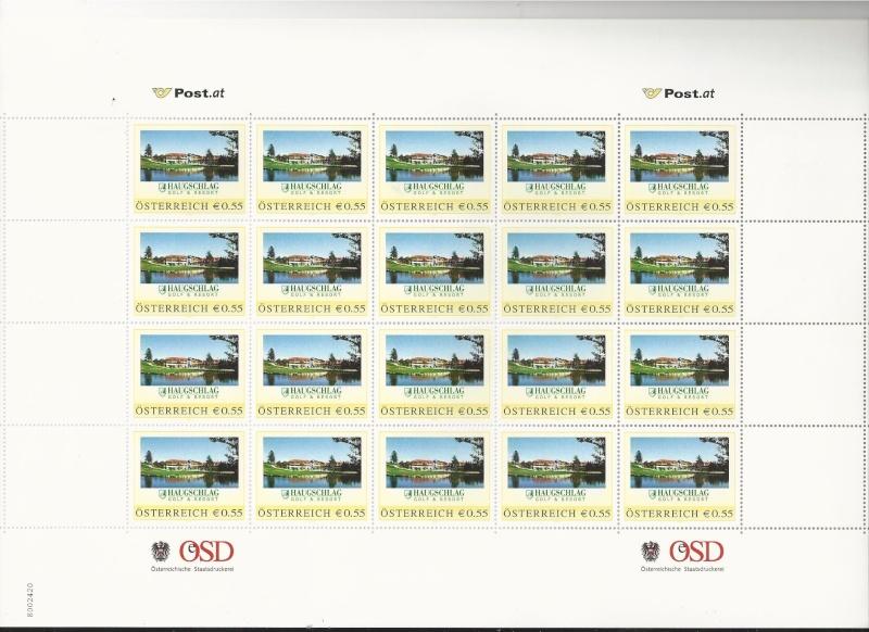 Personalisierte - Personalisierte Briefmarke - Seite 4 Bild_438