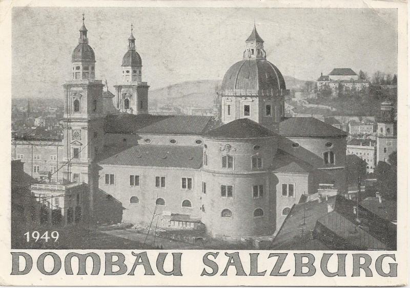 Sammlung Bedarfsbriefe Österreich ab 1945 - Seite 6 Bild_439