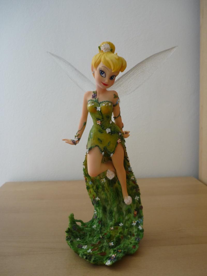 Votre collection de figurines! ^^ P1110715