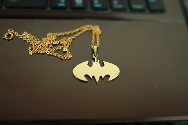 2eme pendentif : Batman Img_2110