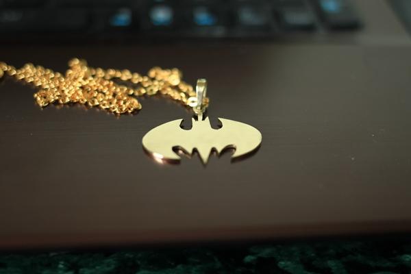 2eme pendentif : Batman Img_2111